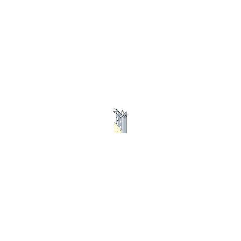 Protektor LAJSNA 13x23 2,5m