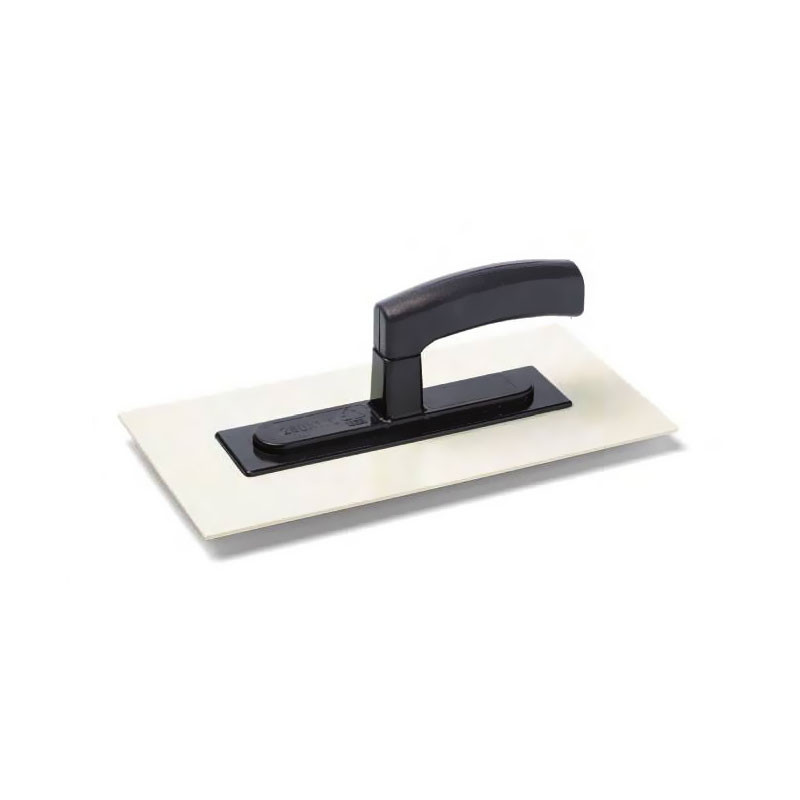 GLETERICA PVC 280mm x 130mm D=3mm Shuler