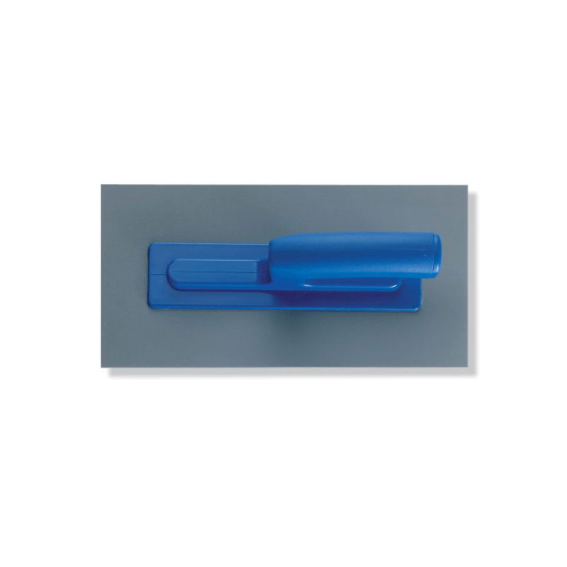 Gleterica PVC  280x130mmx 3mm