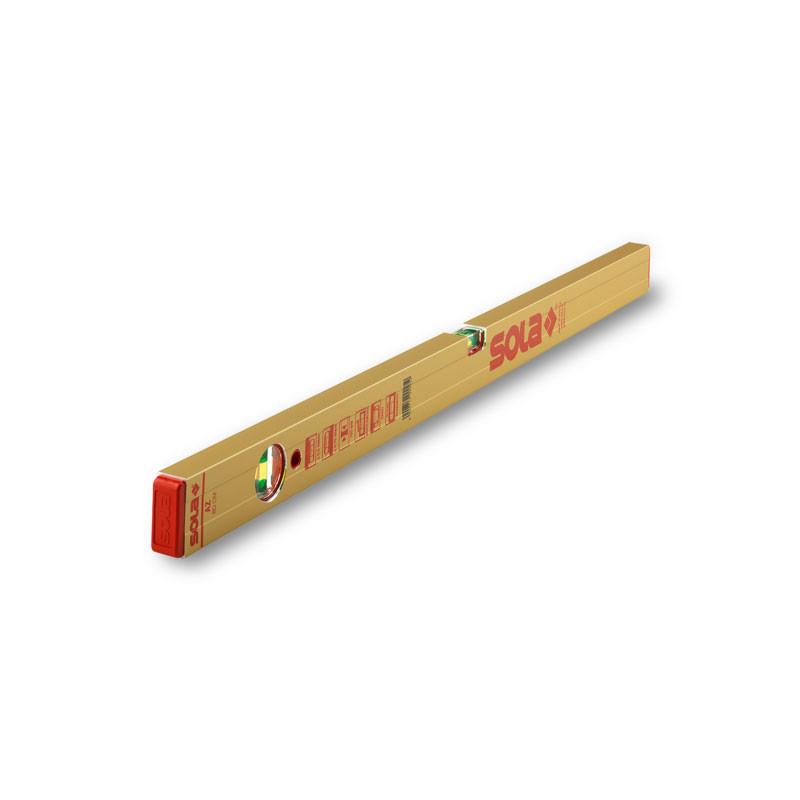 SOLA Libela GOLD AZ  40-60cm