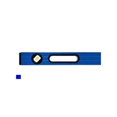 LIBELA   60-200 cm  - MIMONT