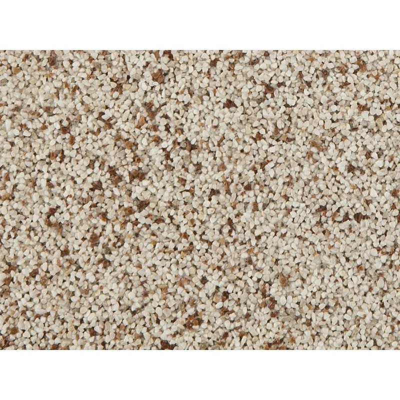 COLORPLAST Akrilni mermerni malter - kulir prirodni kamen