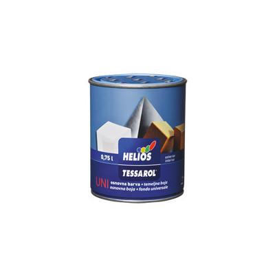 TESSAROL univerzalna osnovna boja UNI 0,75L