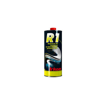 R1 Razređivač za IRKOM 3U1