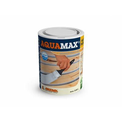 AQUAMAX osnovna za drvo  vodena baza