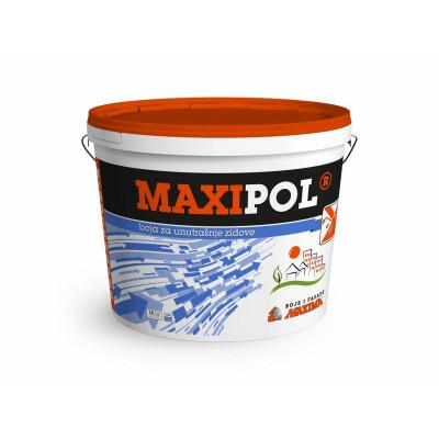 MAXIPOL poludiperzija