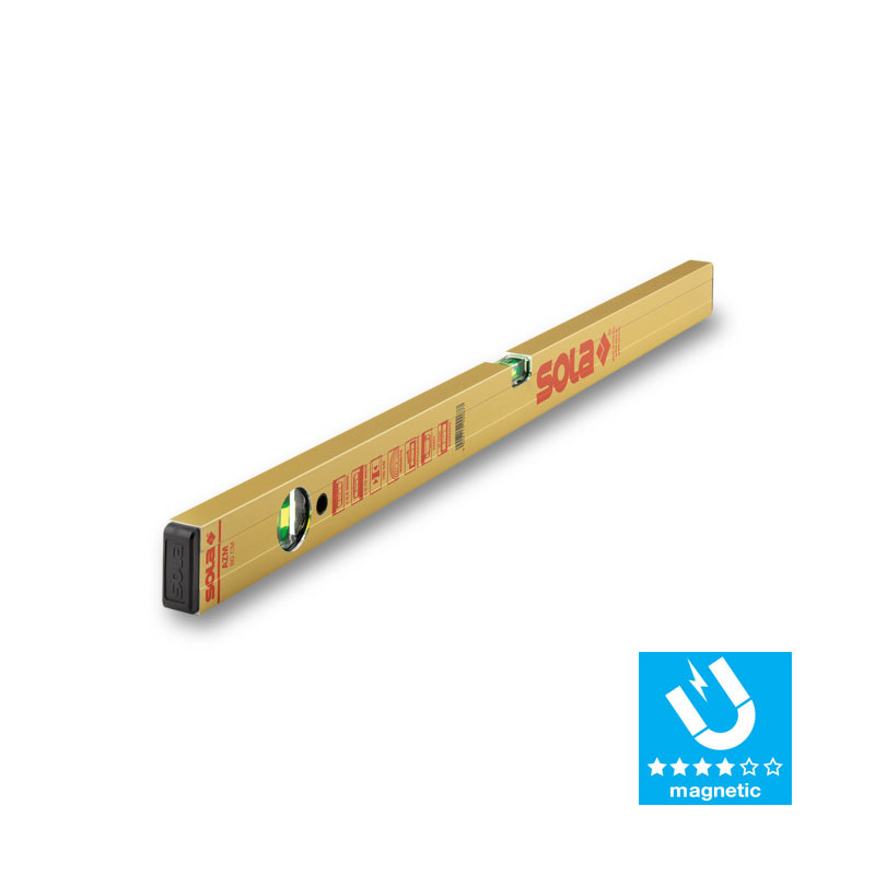 SOLA Libela GOLD sa magnetom AZM  60cm