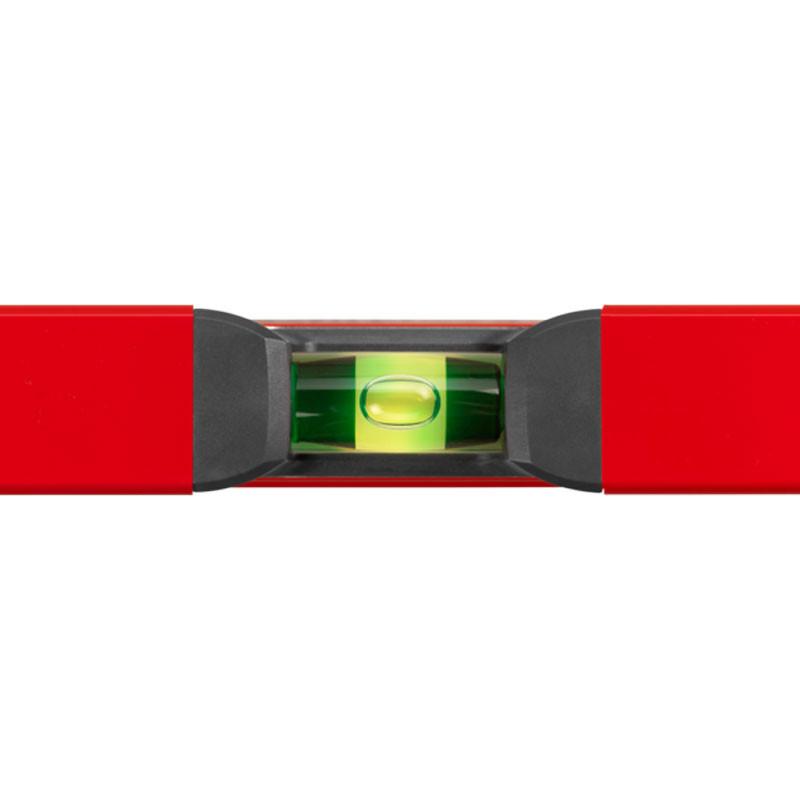 SOLA Libela  BigX 3  100-200cm