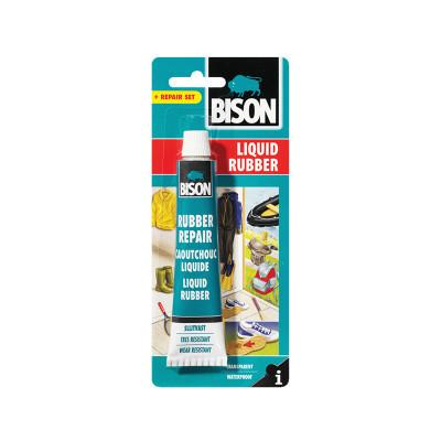 BISON LIQID RUBBER 50ml
