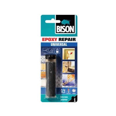 BISON REPAIR KIT 56gr