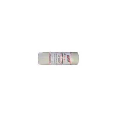 Stator D7-2,5  LORENČUĆ krem beli