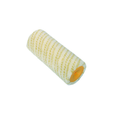 Uložak valjka MAXPROFI vlakno 11mm  25cm