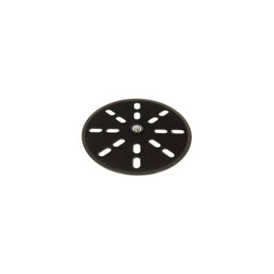 Nosač diska plastični fi 225mm sa 16 otvora