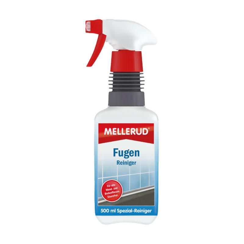 Mellerud CISTAC FUGNI 500 ml