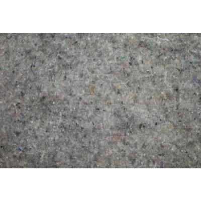 Geotextil COLOR RPES AG 300g/m2 cena za 1m2 ATESTIRAN