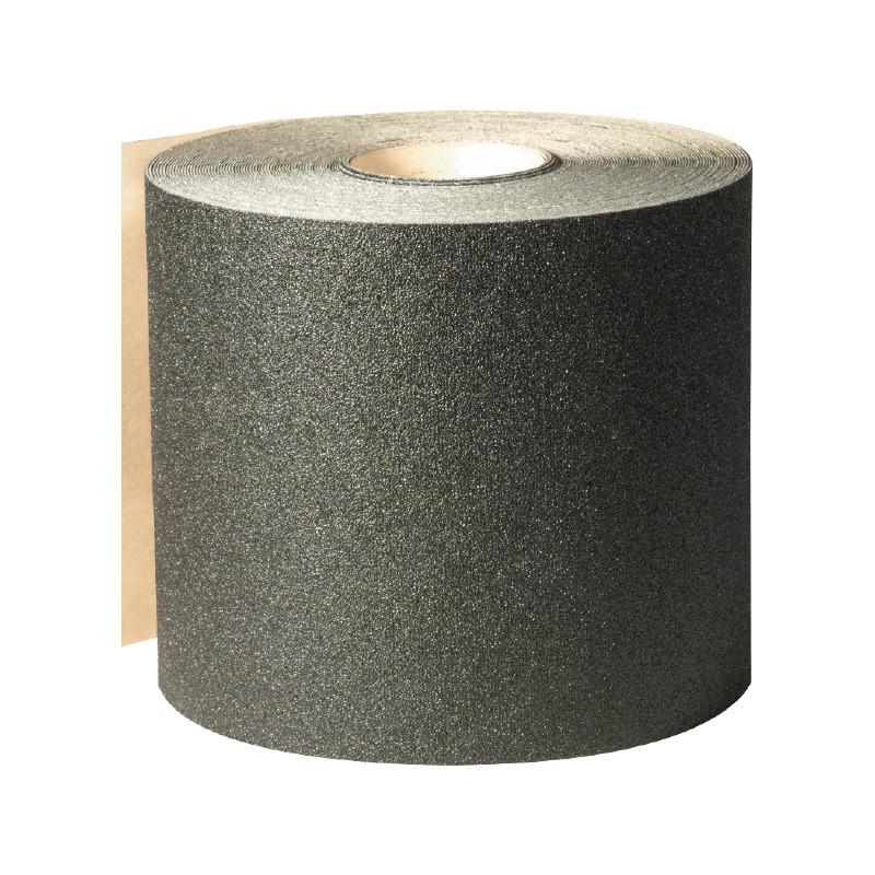 Brusni papir za PARKET KNINGSPOR PS 19 E   š:200mm