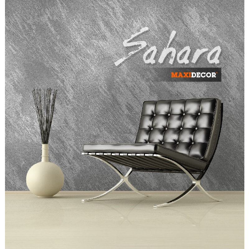 MaxiDECOR SAHARA ton tarka III deo