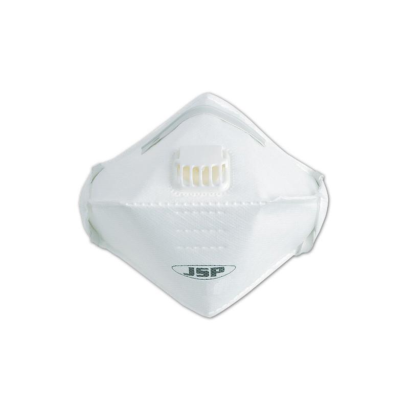 Zaštitna maska sa FILTEROM JSP KOFIL FFP2-322