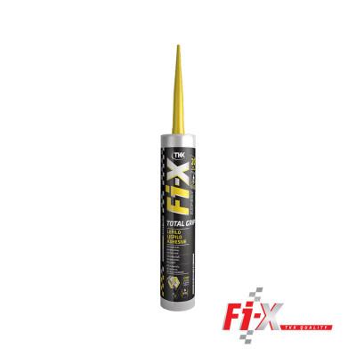 Fi-X expert TOTAL grip 290ml univerzalni profesionalni lepak