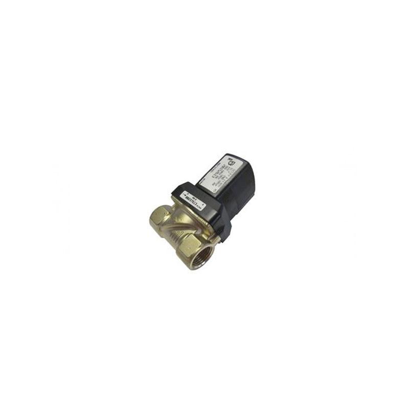 "Magnetni ventil 42 V 50HZ 1/2"" PNO-10bar TYP 280 PFT"
