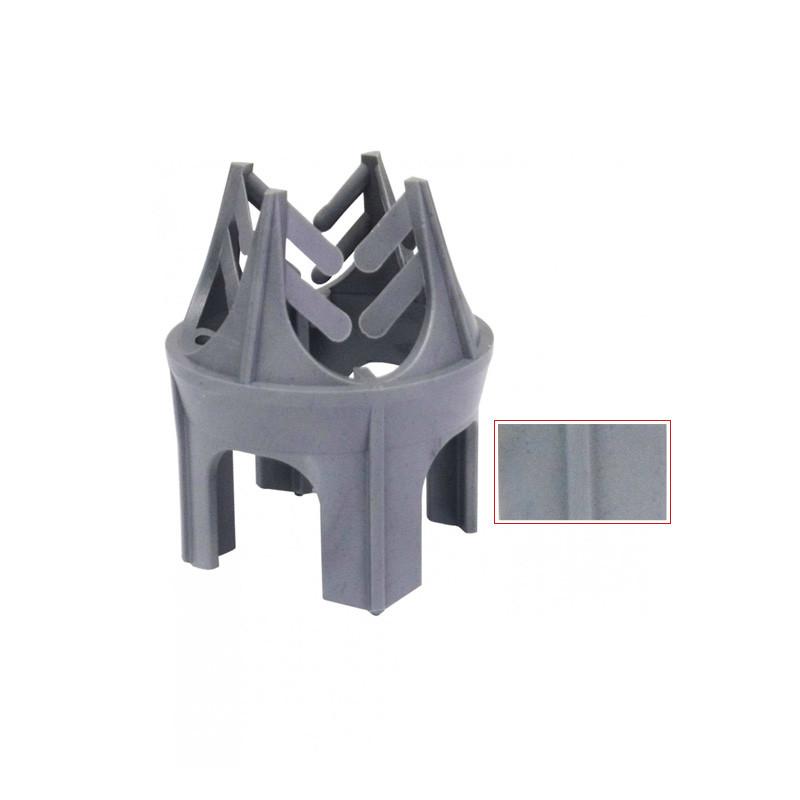 Podni DISTANCER za armaturu 4 noge za srednje i jako armiranje