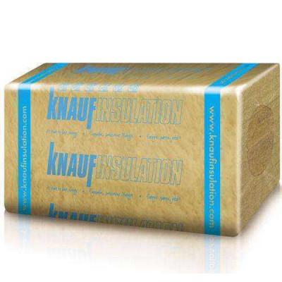 Kamena mineralna vuna FKD-N Thermal  λD = 0.034 W/mK