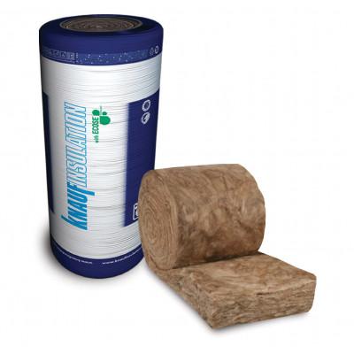 Staklena mineralna vuna KNAUF DECIBEL  λD=0.038 W/mK
