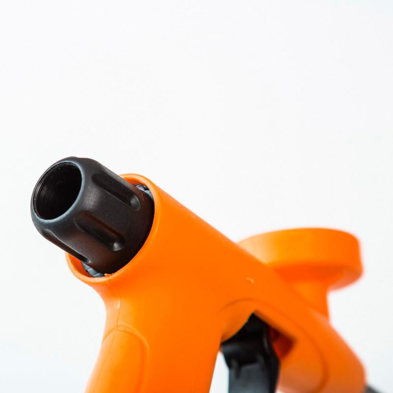 Pištolj za PUR PENU PVC ekonomik