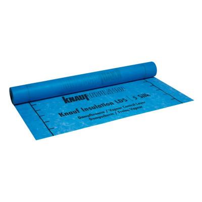 Krovna folija AKTIVNA PARNA BRANA Homeseal LDS 5 SILK cena je za 1m`=1,5m2