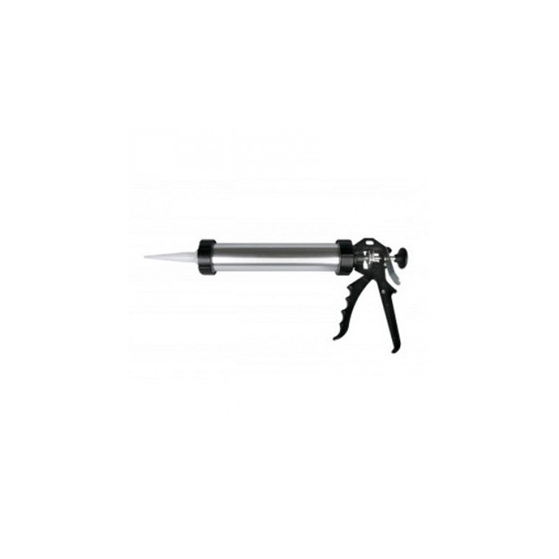 Pištolj za TIO KIT kobasice 700ml
