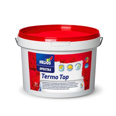 SPEKTRA Termo Top 5 lit