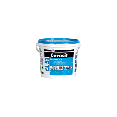 CERESIT CL-51 hidroizolacioni premaz