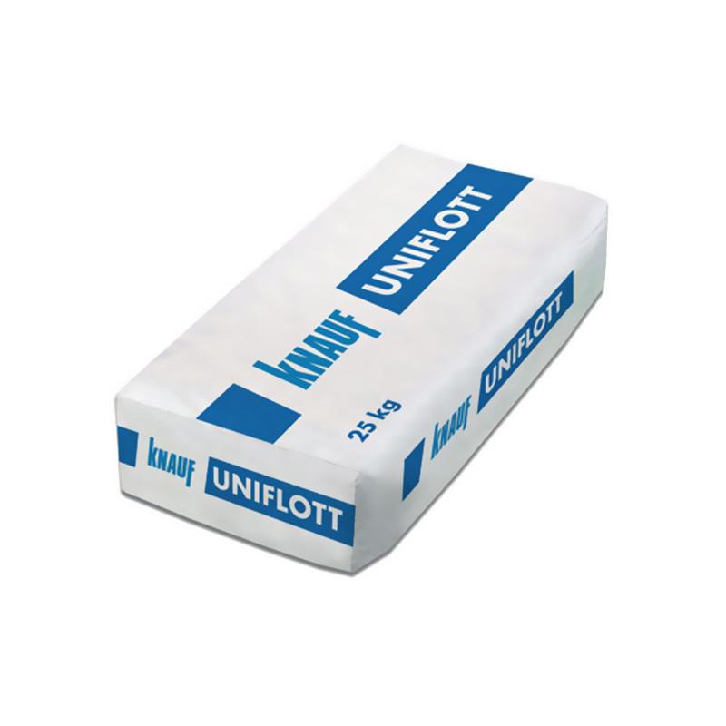 Knauf UNIFLOT ispuna 5kg