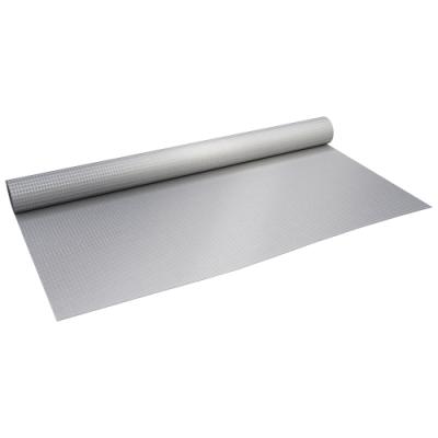 PARNA BRANA sa reflektujućim aluminiziranim slojem Homeseal LDS 200 AluPlus cena je za 1m`=1,5m2