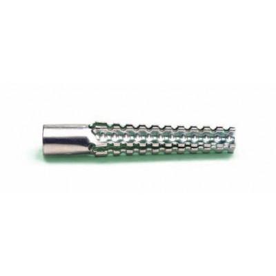 TIPL za gasbeton SIPOREKS  6mmx32mm