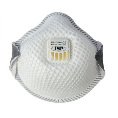 Zaštitna maska sa FILTEROM JSP FLEXINET FFP2-822