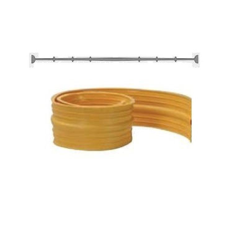 Sika  WATERBARS  V- 24 cm  fugenband
