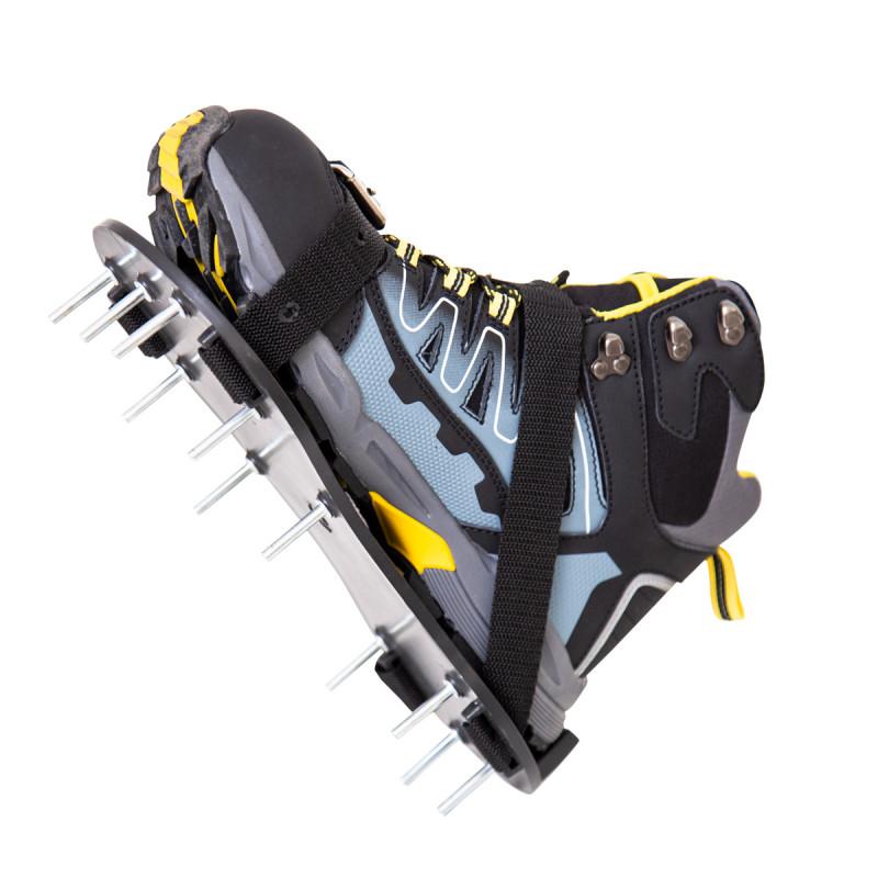 Cipele sa ekserima za EPOXI pod