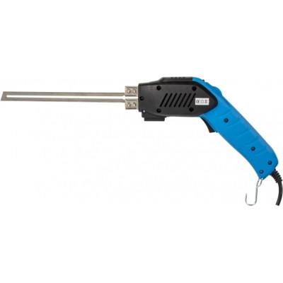 Aparat za sečenje stiropora HANDSCNEIDER 20 150mm, 200mm, snaga 250W