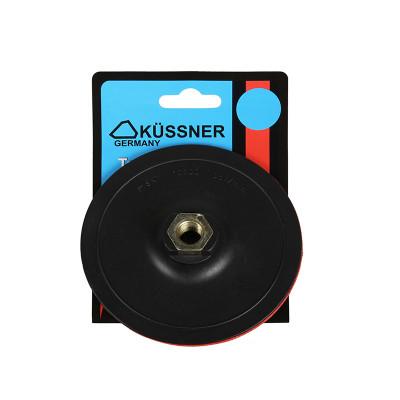 Brusni disk sa ČIČKOM 125mm TVRDI